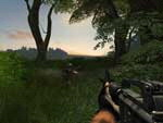Far Cry Coop