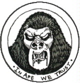 Welcome to a Raped Ape website !