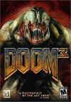 Doom III Coop Mod