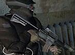 Swat4 Coop